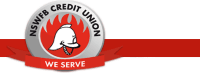 Fire Brigades Employees Credit Union
